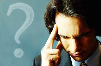 7 عاملی که باعث کمبود حافظه و فراموشکارى مىشود