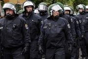 ۲ کشته در پی تیراندازی در مونیخ