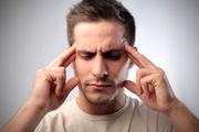 مهارت کنترل اضطراب و استرس با چند تکنیک ساده / عوارض استرس بر سلامت و عملکرد مغز