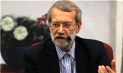 برگزاری نشست بررسی راهبردهای کشور با حضور لاریجانی