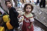 سازمان ملل درباره بدترین قحطی قرن هشدار داد