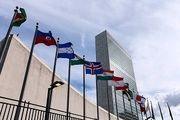 تاکید سازمان ملل بر عدم مشارکت در کنفرانس بحرین