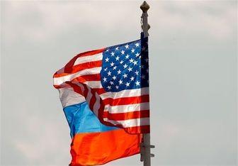 احتمال وقوع جنگ اتمی بین آمریکا و روسیه