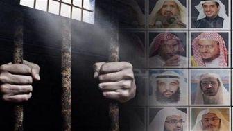 عربستان یکی از ناامنترین کشورها از لحاظ حقوق بشر در جهان است