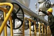 تامین ۴۰ درصد یارانه مردم از طریق فروش گاز