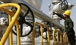 صادرات گاز منتفی شد؟