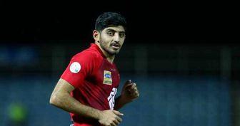 خبر بد برای هواداران تیم ملی ایران در آستانه بازی حساس با عراق