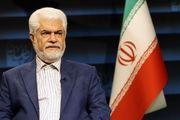 انتقاد رئیس کمیسیون بهداشت مجلس از سخنان امروز روحانی