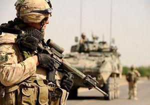 دستبرد هکرها به اطلاعات شخصی حدود ۴۶۰۰۰ کهنه سرباز آمریکا