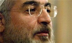 دفاع صریح حسن روحانی از دوران مسئولیتش در پرونده هسته ای