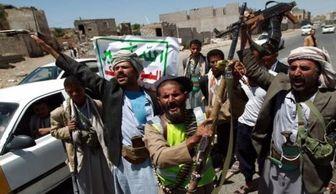یمنی ها، القاعده را از شهر بعدان بیرون راندند