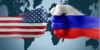آمریکا: آینده پیمان کاهش تسلیحات هستهای با روسیه مبهم است
