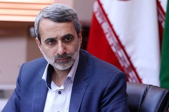 توجه ویژه ایران به مرزهای شمال غربی کشور/ اقتدار نیروهای نظامی مشهود است