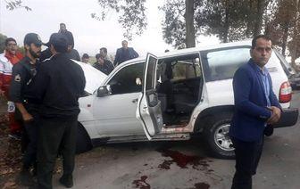 برخورد پلیس با تخلفات حادثهساز رانندگی شدیدتر می شود