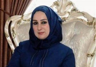 وزیر آموزش و پرورش عراق نیامده استعفا داد