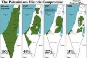صهیونیسم ملتی بدون سرزمین