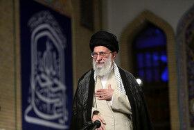 «مواعظ رمضانی» رهبر انقلاب/ «آمادگی شب قدر»