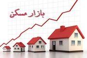 نرخ قطعی معاملات آپارتمان در شمال تهران +جدول