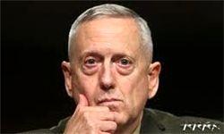 حمایت وزیر دفاع آمریکا از توقف سوخترسانی این کشور به جنگندههای سعودی