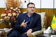 دفتر حافظ منافع حجاج ایران در عربستان راه اندازی می شود