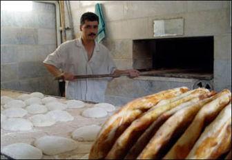 یارانه نان در بودجه 1400 افزایش یافت + جدول