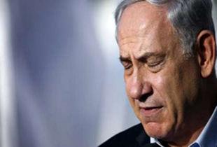 نتانیاهو مبتلا به سرطان است