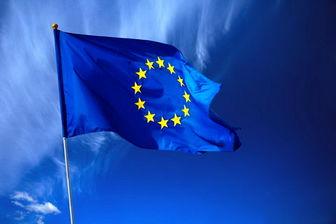 نرخ بیکاری در منطقه یورو ۱۰.۹ درصد اعلام شد