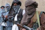 حمله طالبان به دو شهر در ولایت غزنی افغانستان