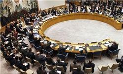 اسپانیا رئیس شورای امنیت سازمان ملل شد