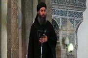 خبر جدید از کشته شدن ابوبکر البغدادی