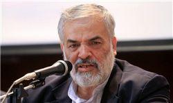 واکنش سفیر سابق ایران در مکزیک به سخنان نیکی هیلی
