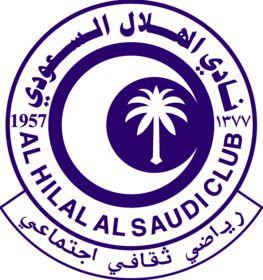 تیم عربستانی از لیگ قهرمانان حذف شد