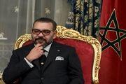 مراکش گزینه احتمالی عادیسازی روابط با اسرائیل است