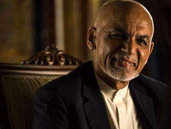 اشرف غنی؛ مأمور تخریب روابط ایران و افغانستان