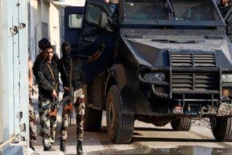 شنیده شدن صدای شلیک گلوله و انفجار در القطیف عربستان