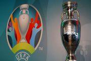 قیمت بلیت مرحله نهایی یورو 2020 مشخص شد