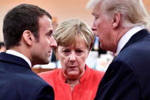 تاکید آلمان بر اجرای برجام