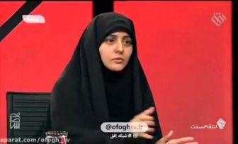 واکنش ۳ مجری مشهور به اظهارات جنجالی کارشناس تلویزیون/ عکس