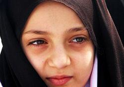 پیشگیری از بروز بدحجابی بهتر از درمان