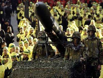 پیشنهاد مشترک عربستان و آمریکا به حزبالله