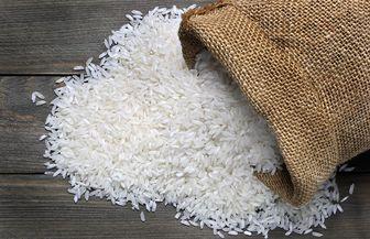 دلایل لزوم مصرف برنج + جزئیات