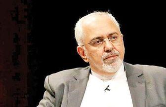 تذکر یک نماینده به ظریف درباره دانشمند ایرانی زندانی در آمریکا