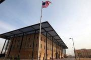 سنگ اندازی آمریکا در ارائه نتایج تحقیقات ترور شهید حاج قاسم سلیمانی