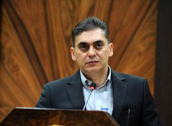 لاهوتی: آمادگی اصلاح آییننامه مجلس برای برگزاری جلسات دیجیتالی را داریم