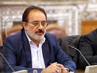سیاست فشار حداکثری واشنگتن علیه تهران همراه با دروغ حداکثری است