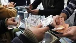 پیشنهاد دریافت مالیات از دلالی سکه، ارز و خودرو
