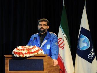 تاکید مدیرعامل ایران خودرو بر ضرورت تولید قطعات با کیفیت
