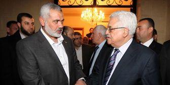 «فتح» سفر به غزه را به تعویق انداخت