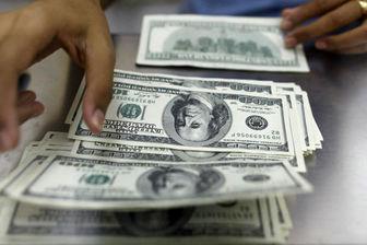 افزایش قیمت ۳۵ ارز بانکی در سوم مهر