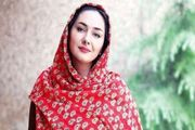 واکنش صداوسیما به خبر ممنوعالتصویری «هانیه توسلی»